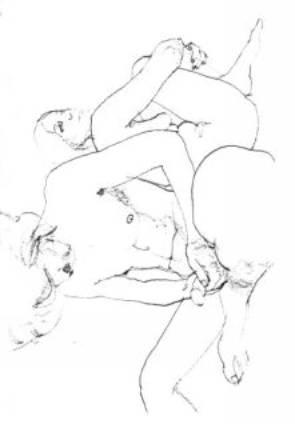 tehnika-samokontrolya-v-sekse